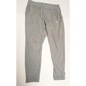 Nike Jogging Pants Size Large